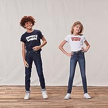 levis levi boy boys relaxed fit jeans levi boy jeans for kids
