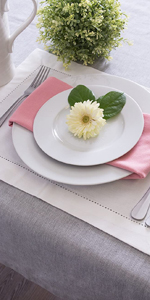 circle water maroon coastal setting tan bbq color stain padded rectangular baby natural dishes
