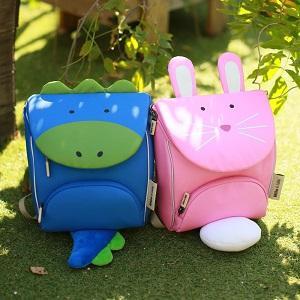 Toddler Bag, Kids Bag, school bag