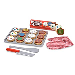 bakery;shop;cook;kitchen;play;food;pretend