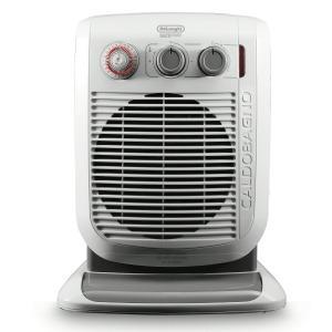 delonghi hvf3555tb bathroom safe fan heater. Black Bedroom Furniture Sets. Home Design Ideas