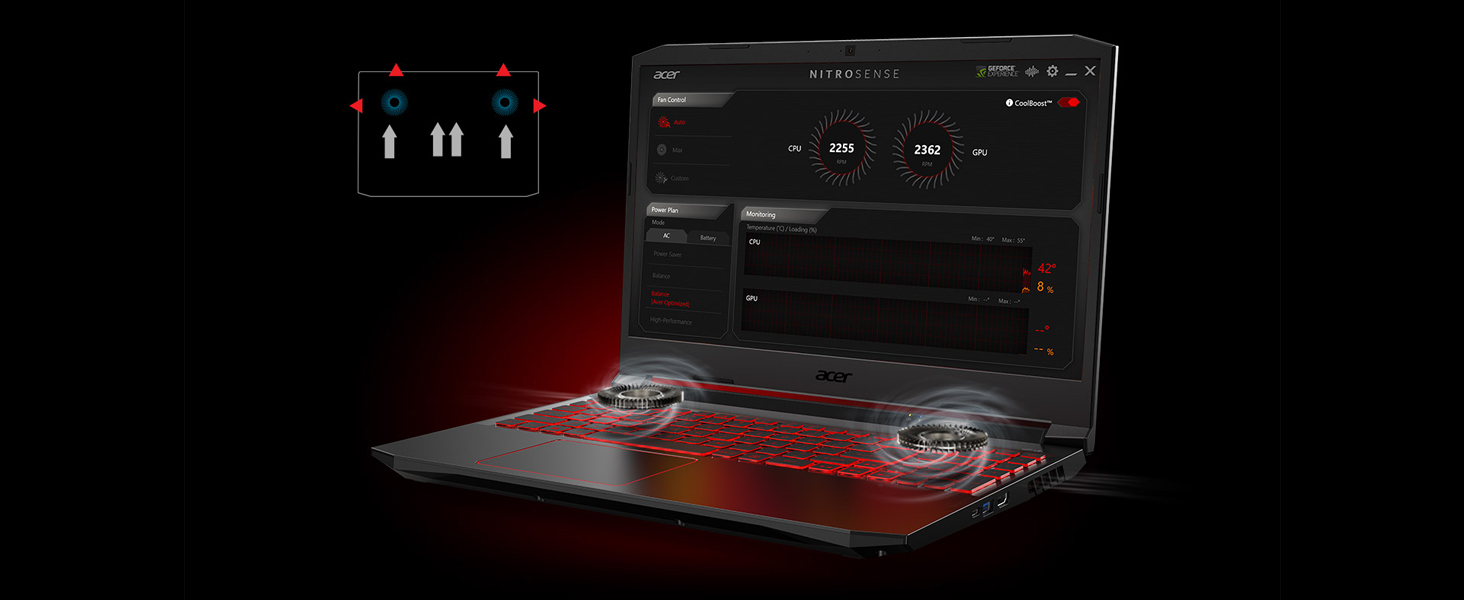 acer-nitro-5-an515-54-56yj-notebook-gaming-con-pro