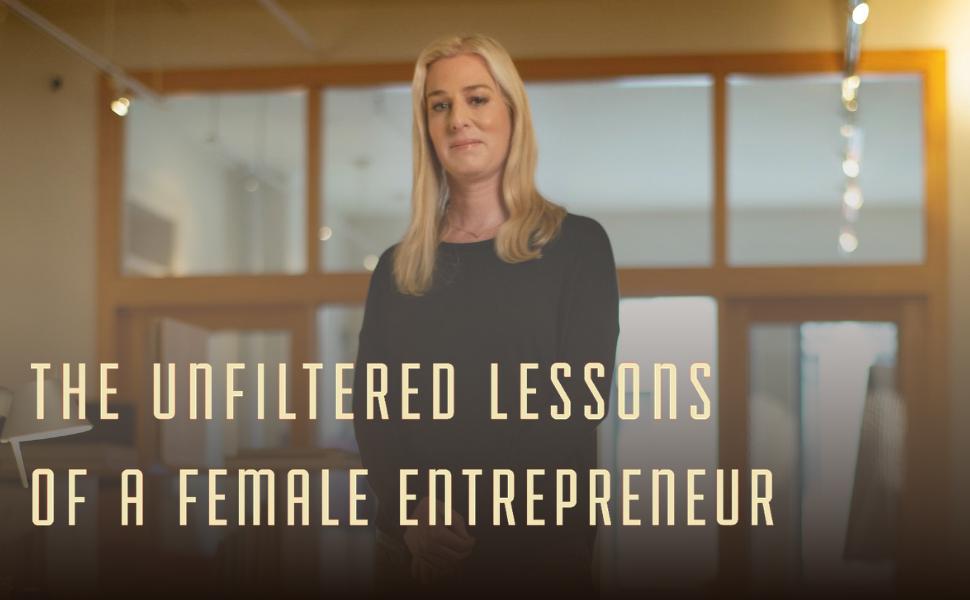 digital goddess, women leadership, entrepreneur