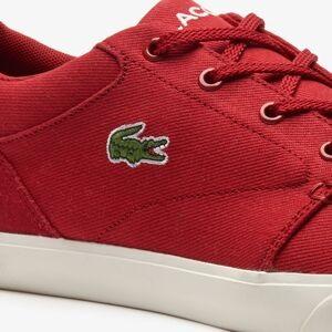 men's bayliss sneaker