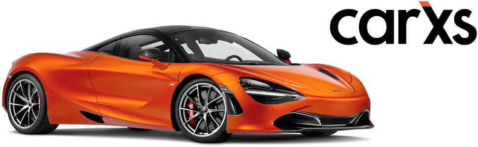 carxs premium auto accessories