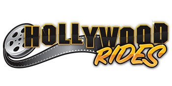 hollywood rides jada toys metals diecast logo