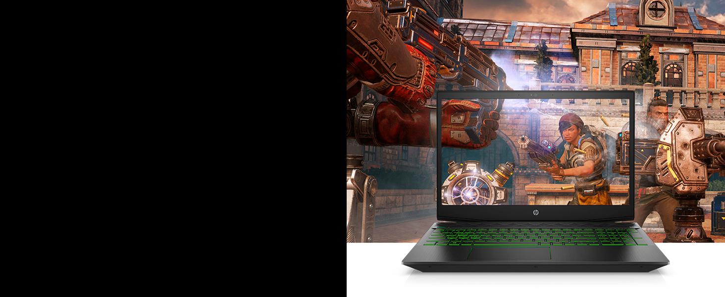AMD Radeon RX-560X graphics