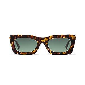 gafas de sol, hawkers, lauper