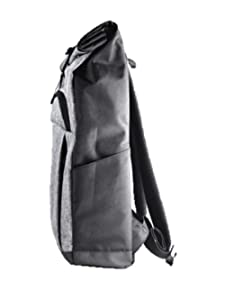 Replacement for Parts-NP.BAG1A.292 ACER Predator ROLLTOP JR Backpack