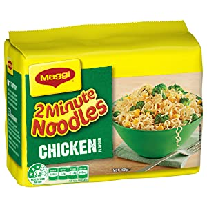 maggi 2 minute noodle chicken buy online