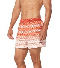 97e2ad12ac Amazon.com: Speedo Men's Marina Swim Trunk- Manufacturer ...