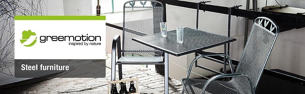 Toulouse Terrasse x Rabattable Suspendue Balcon Table Détails 60 sur Cuisine cm de 40 ZPukiOX
