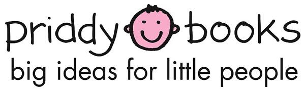 Priddy logo