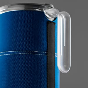 GSI Outdoors Java Press, portable outdoor french press