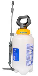 Standard Garden Sprayer