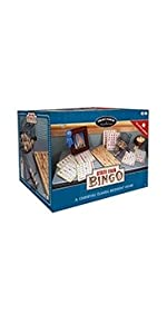 state fair bingo expansion party pack