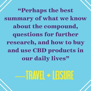 Praise from Travel and Leisure