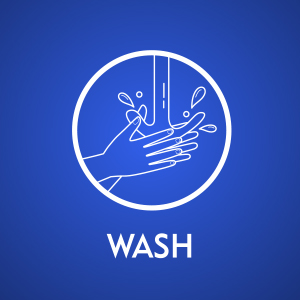 skincare; hand wash; moisturiser; hand sanitiser; antibacterial; body lotion; sunscreen; disnfectant