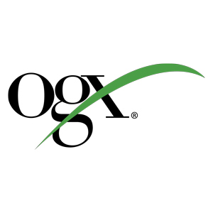 ogx organic haircare best shampoo conditioner charcoal purifying detox conditioner and shampoo best