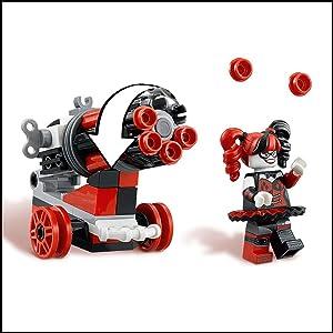 lego batwing, lego batman, lego super heroes, batman toys, robin