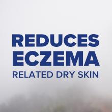 dermatological;extremely dry skin; dry skin;skin;lotion;moisture;flakey;dry;rough skin;sensitive