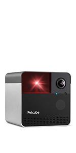 Petcube Play 2 pet camera