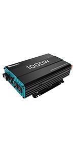 RNG-INVT-1000-12V-P2