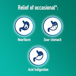 heartburn medication heartburn med alkaseltzer heartburn vitamins to reduce heartburn medicine