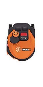worx-wr091s-robot-rasaerba-landroid-36-w-20-v-n