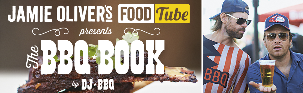 the bbq book