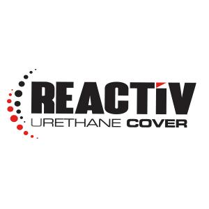 REACTIV Urethane Cover