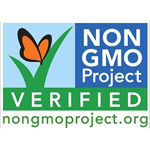 non;gmo;project;verified
