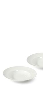 Villeroy /& Boch 1952702640 V /& B Group Stone Ware Brown Frühstücksteller 21,5 cm