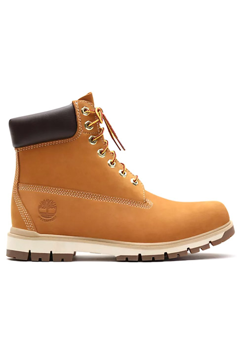 mens leather shoes;mens leather boots;mens work shoes;boots mens;motorcycle boots, premium shoes