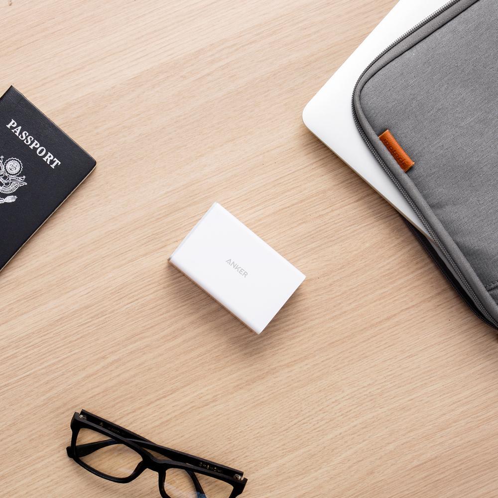 Amazon.com: Anker 40W/8A 5-Port USB Charger PowerPort 5