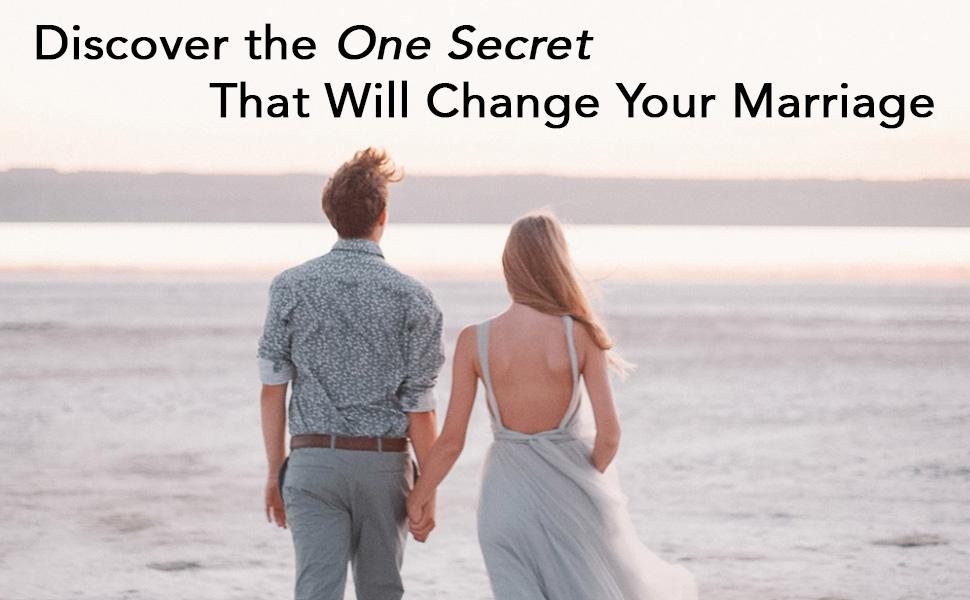 vertical marriage, god, dave wilson, ann wilson, marriage, marriage book, Christian marriage