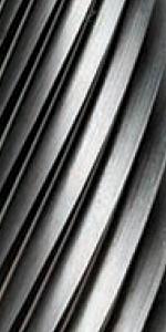 19.1 mm Cutting Diameter 6 mm Shank Diameter Master Cut Edge Egg Shape Carbide WIDIA Metal Removal Bur M41377 SE-M Right Hand Cut