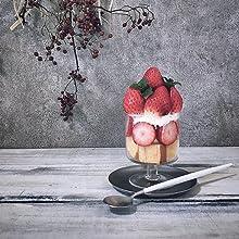 うつわ器 マキク まきく オベンター 朝ごはん おうちごはん まきくごはん 玉子焼き 私の美味しい時間 丁寧な暮らし