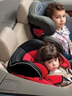 Foppapedretti Kindersitz-sillitasparacoche.com/de/