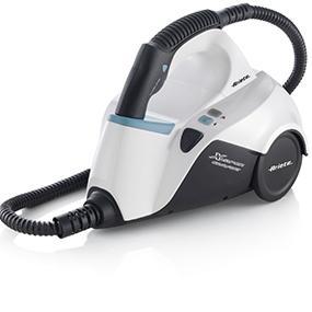 Ariete, del grupo DeLonghi, es una marca conocida a nivel mundial por su gama de pequeño electrodoméstico. Ariete está muy bien posicionado ofreciendo una ...