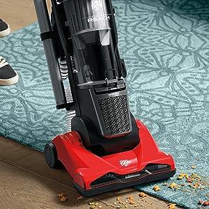 multifloor carpet hardfloor floor rug