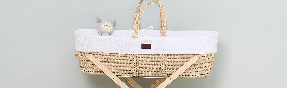natural-organic-moses-basket