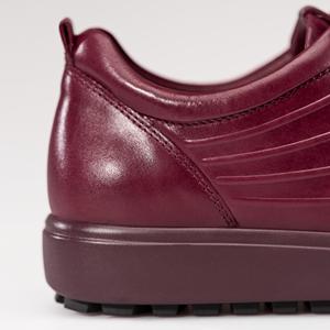 ECCO, Fluidform, sneaker