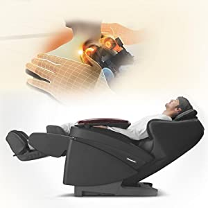 Panasonic EP-MA70K The Ultimate in Relaxation