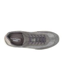 Slater Sneaker