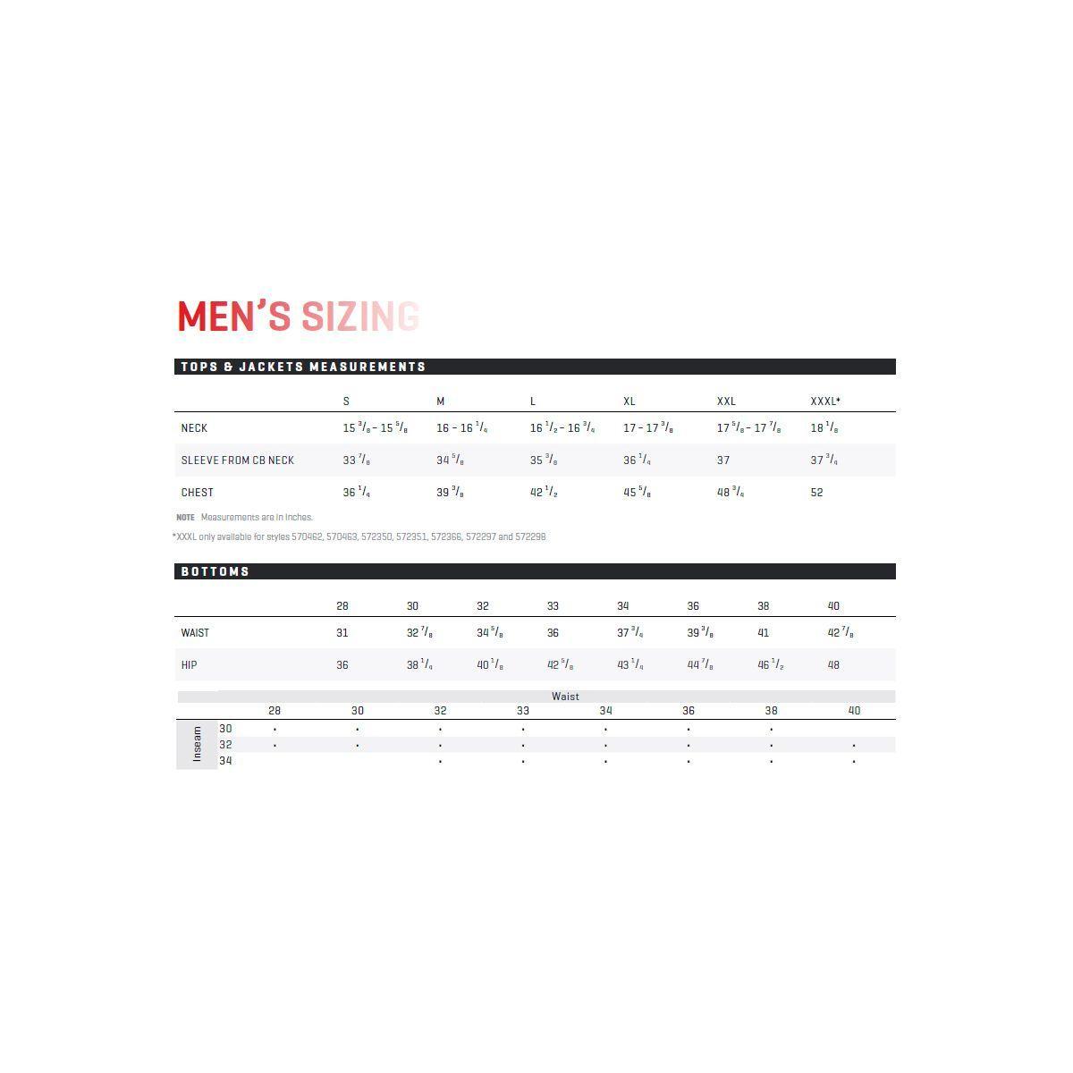 f13430bfa2a2 Amazon.com   Puma Golf 2017 Men s Storm Jacket