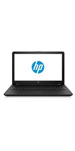 HP 17-bs048ng Notebook