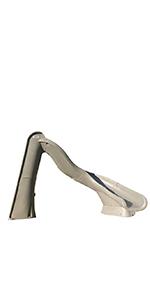 turbotwister, pool slide