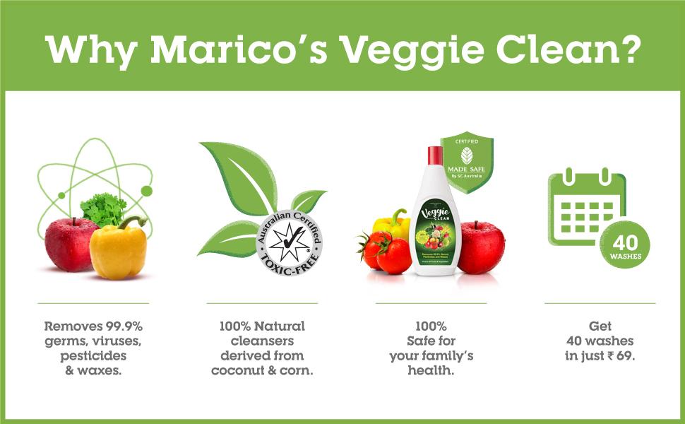 Dabur Veggie wash,Veggietizer Vegetables,Nimwash Vegetable & Fruit Wash,Fru wash,nim wash,SaaFoo