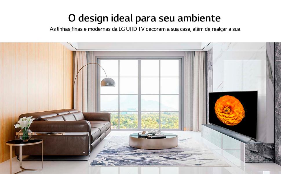 Design ideal
